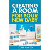 Creating a Room for your New Baby