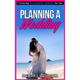 Planning a Wedding - Planning Successful Events Series
