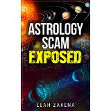 Astrology scam exposed