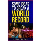 Some ideas to break a world record