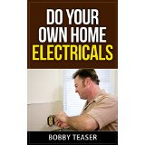 Do your own home electricals