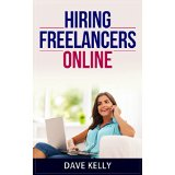 Being a Successful Freelancer Online