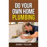 Do your own home plumbing