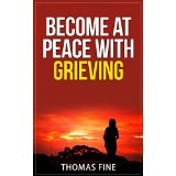 Become At Peace With Grieving