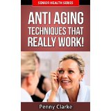 Anti Aging Techniques That Really Work!